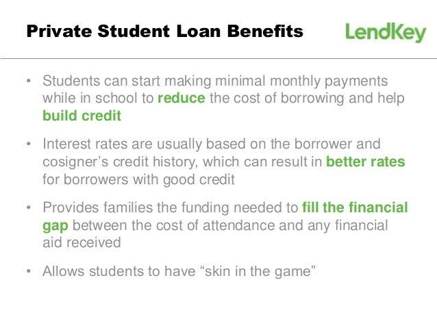 Parent plus loans vs private student loans minimum monthly payments 13 private student loan ccuart Choice Image