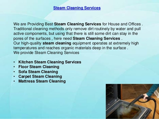 Plutonic Cleaning And Technical Services Profile