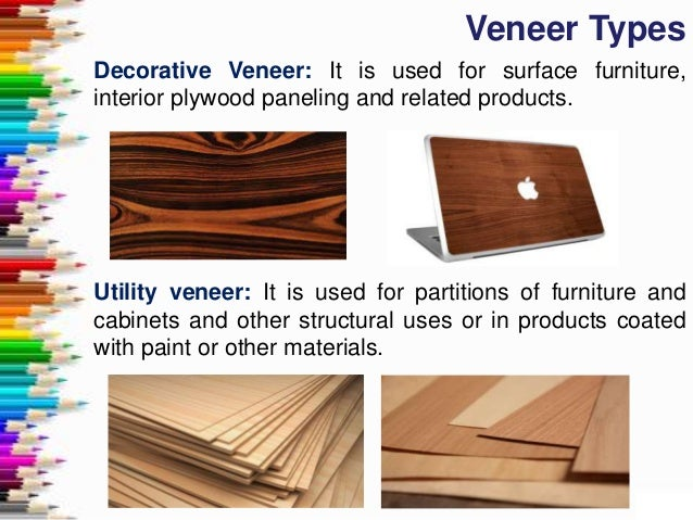 Types of plywood for cabinets redglobalmx