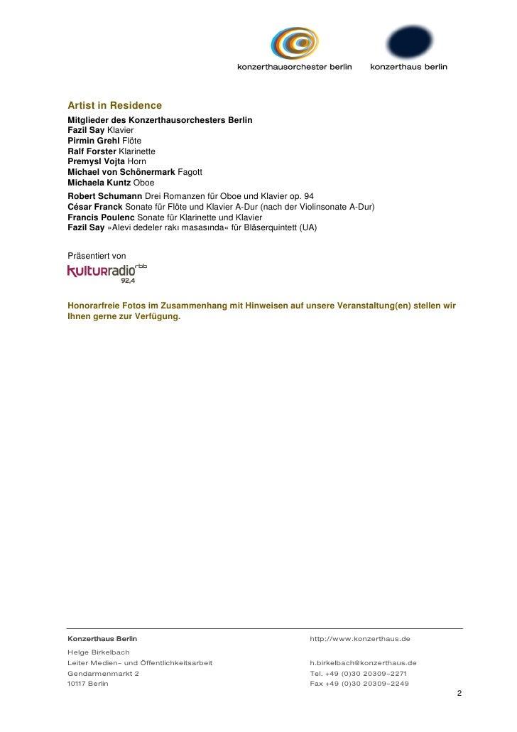 PM 11-03-22_Der Pianist lauscht_KHO-Kammermusiker, Say.pdf Slide 2