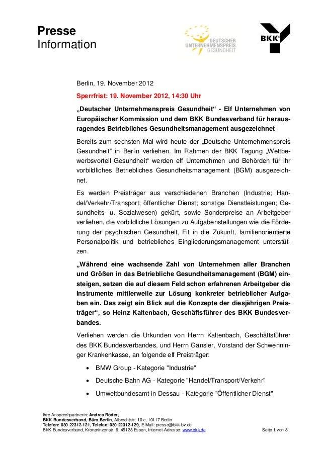PM 12-11-19 Deutscher Unternehmenspreis Gesundheit.pdf