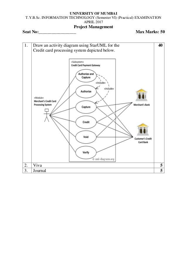 Process flow diagram using staruml basic guide wiring diagram project management 2017 slip question mum university rh slideshare net manufacturing process flow diagram process flow ccuart Gallery