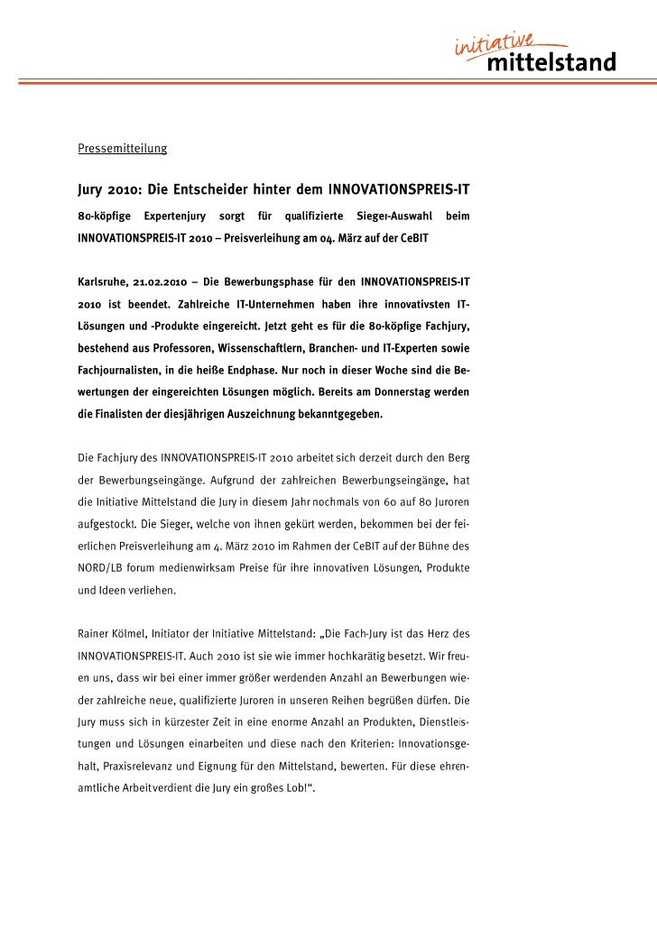 PM-2010-KW08-Jury_INNOVATIONSPREIS-IT.pdf