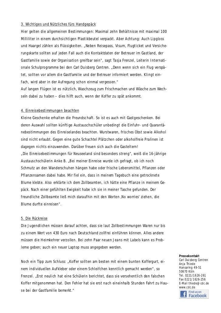PM_2011_07_27_Packliste_Auslandsschuljahr.pdf Slide 2
