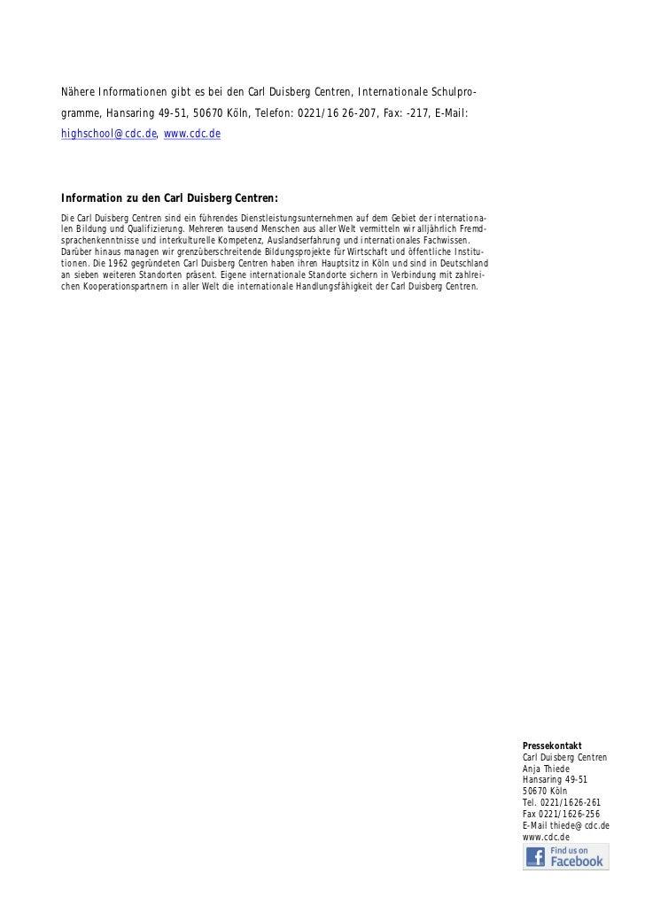 PM_2011_07_27_Packliste_Auslandsschuljahr.pdf Slide 3