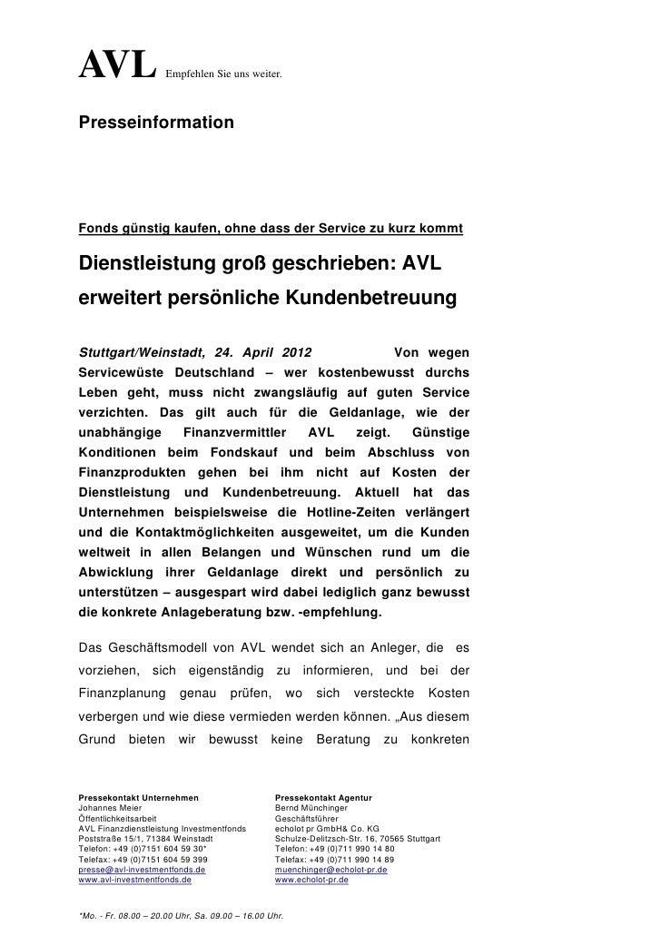 PM_AVL_Service.pdf