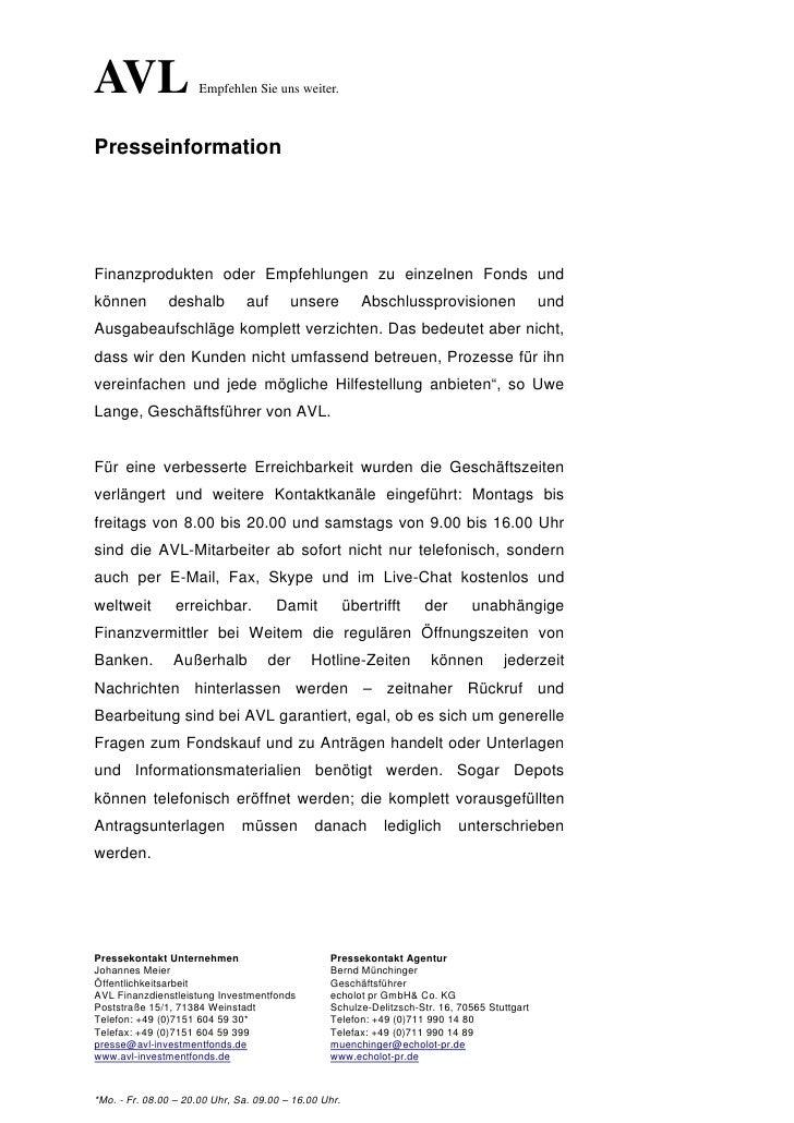PM_AVL_Service.pdf Slide 2