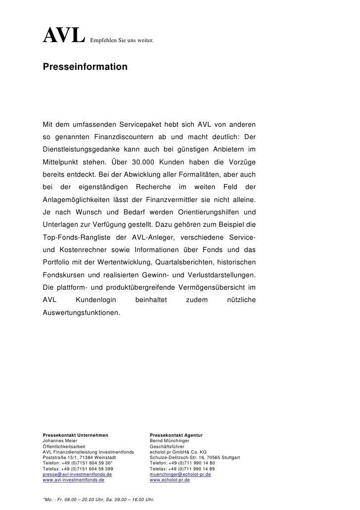 PM_AVL_Service.pdf Slide 3