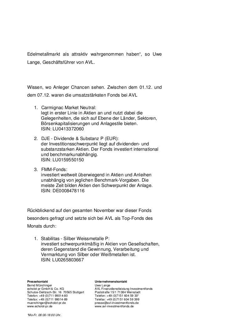 PM_AVL_TopSeller_011210-071210.pdf Slide 2