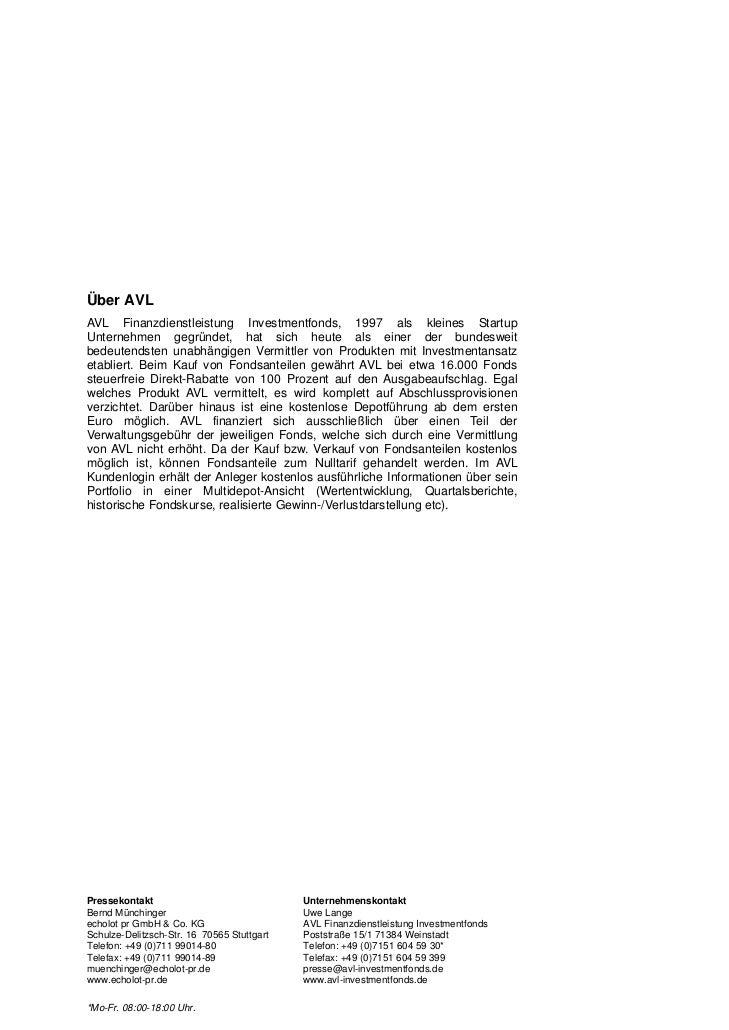 PM_AVL_TopSeller_011210-071210.pdf Slide 3