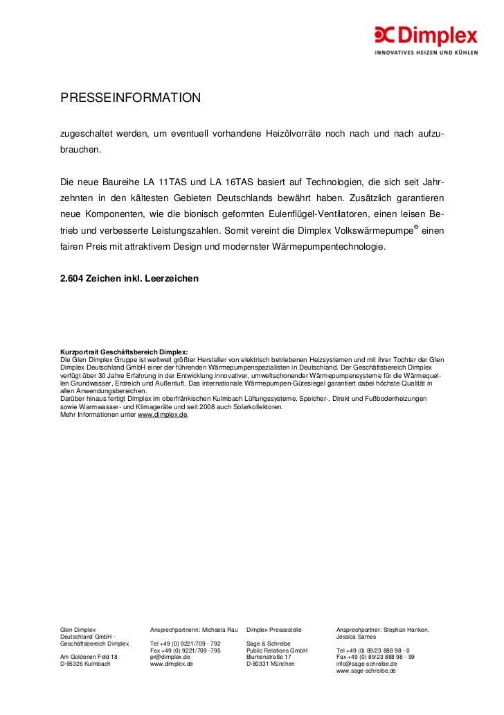 PM Dimplex Volkswaermepumpe.pdf Slide 2