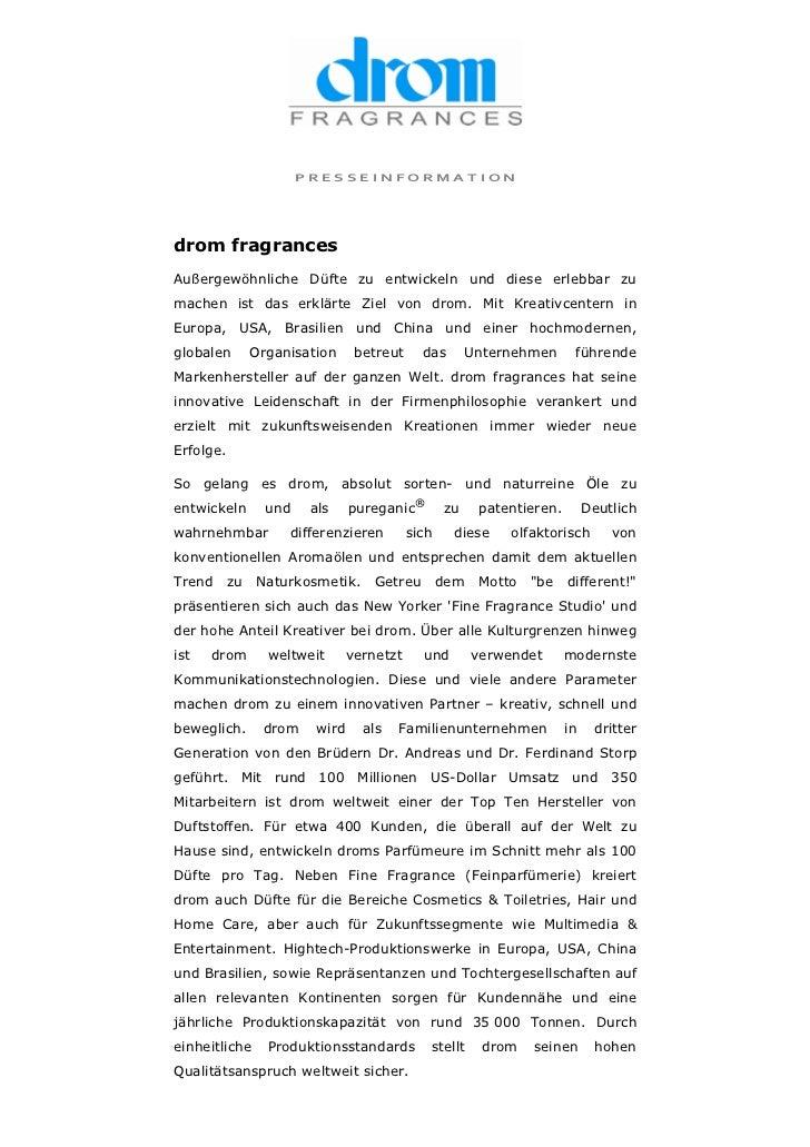 PM_drom_Flowerparty Yves Rocher.pdf Slide 3