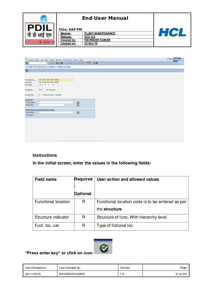 sap r3 manual instruction daily instruction manual guides u2022 rh testingwordpress co sap r 3 manual español sap r 3 user manual