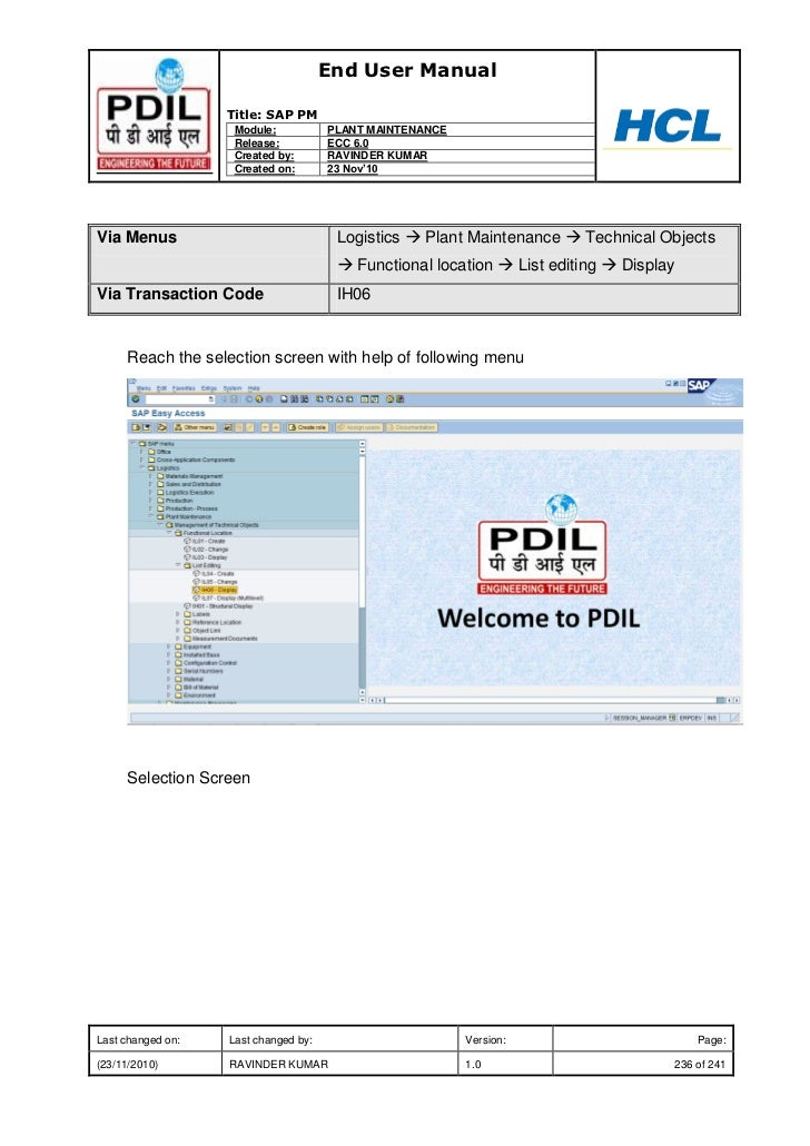 Pm end-user-manual