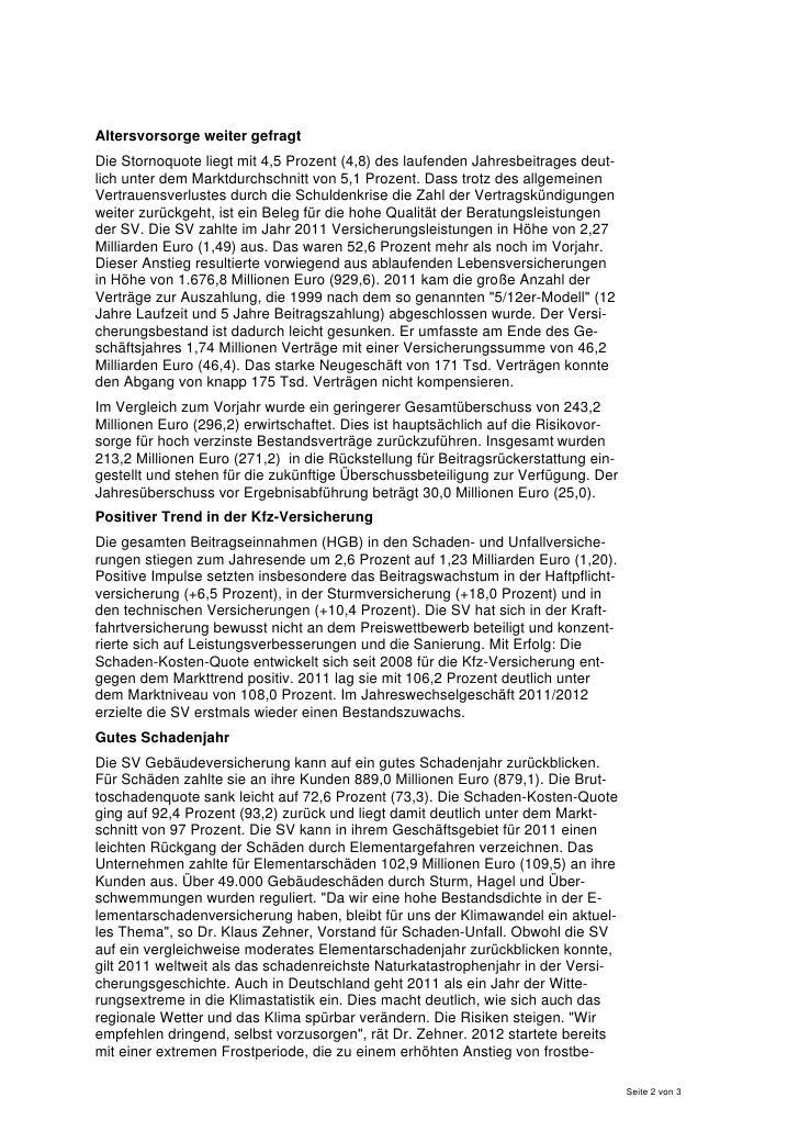 pm_geschaeftsentwicklung 2011.pdf Slide 2