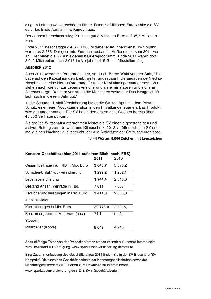 pm_geschaeftsentwicklung 2011.pdf Slide 3
