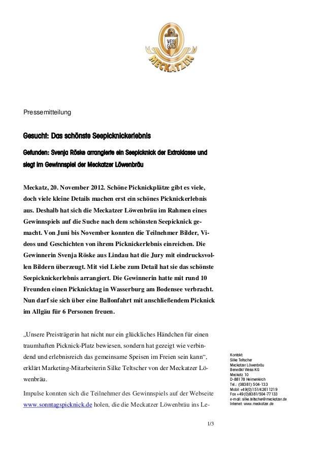 PM Gewinner Seepicknick.pdf