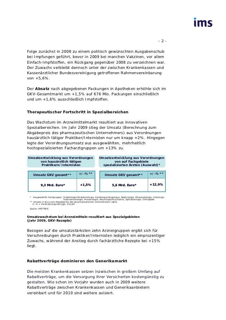 PM-IMS-04022010 _gkv markt 20009_.pdf Slide 2