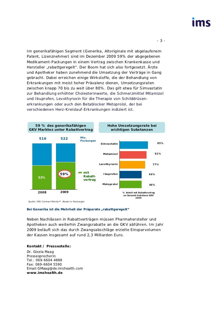 PM-IMS-04022010 _gkv markt 20009_.pdf Slide 3
