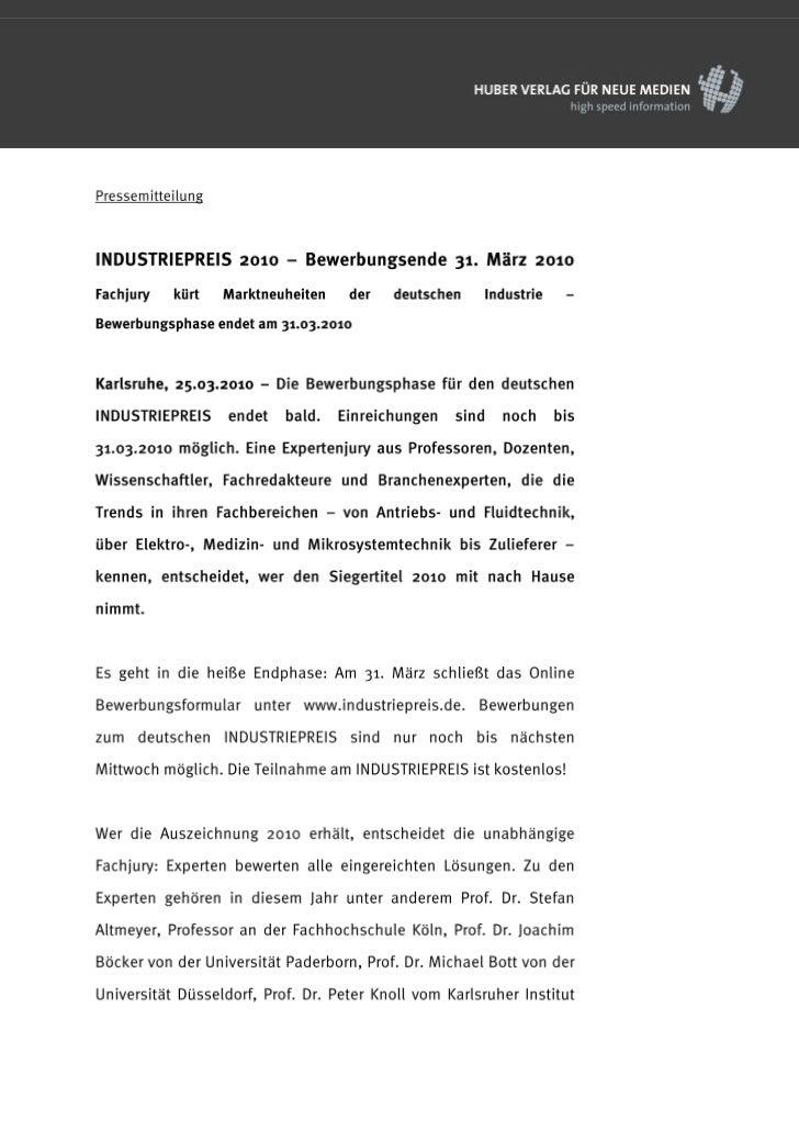 PM_Industriepreis_Bewerbungsende_2010-12.pdf