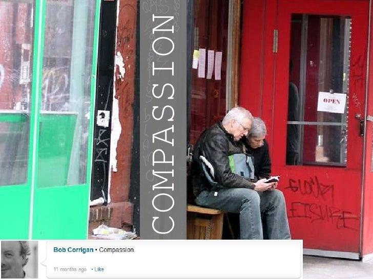 COMPASSION<br />