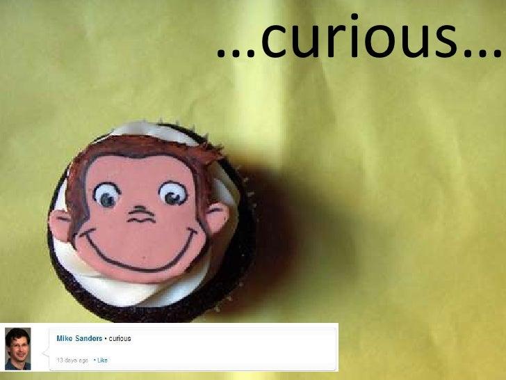 …curious…<br />