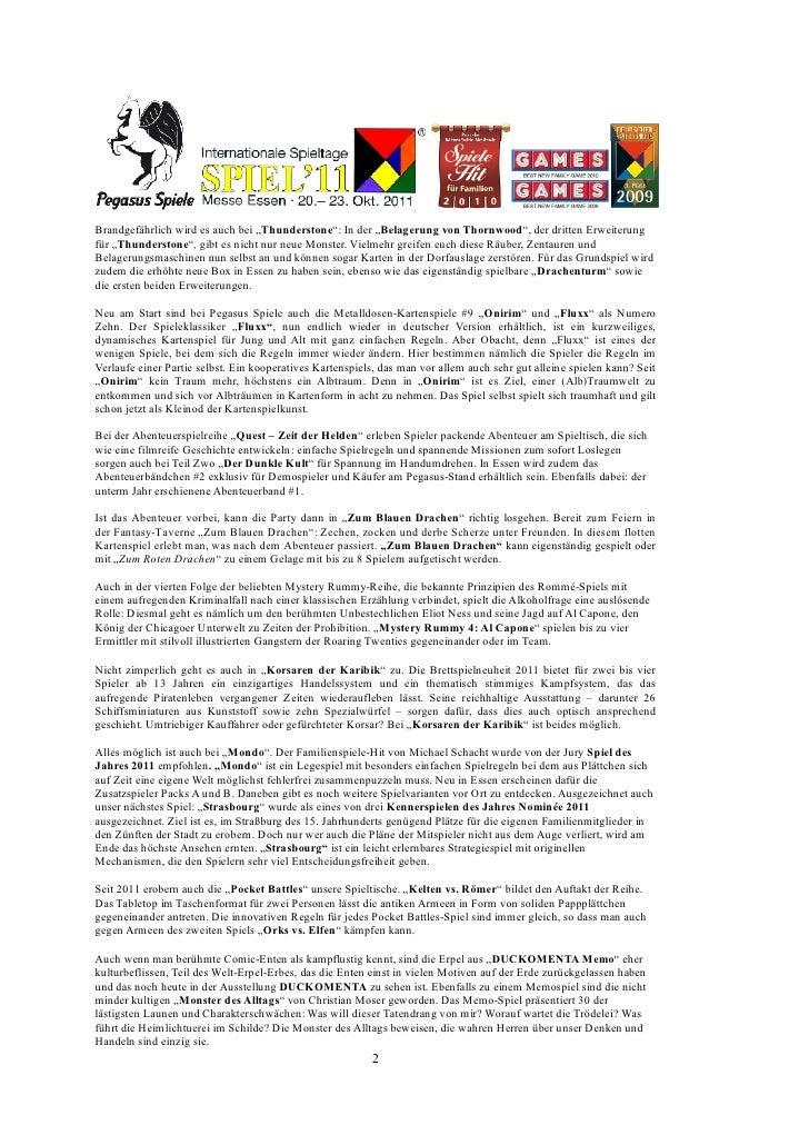 pm_spiel_2011_übersicht_final_AB2.pdf Slide 2