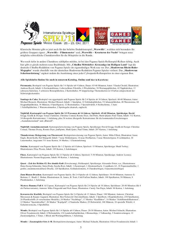 pm_spiel_2011_übersicht_final_AB2.pdf Slide 3