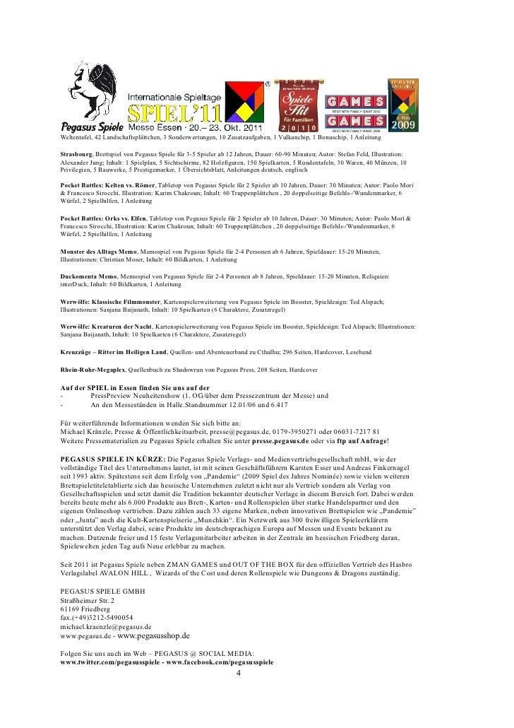 Weltentafel, 42 Landschaftsplättchen, 3 Sonderwertungen, 10 Zusatzaufgaben, 1 Vulkanchip, 1 Bonuschip, 1 AnleitungStrasbou...