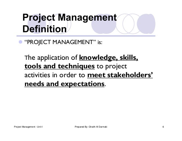 introduction to management unit 4 Residential letting and property management (level 3) unit 2 customer service within the property sector unit 4 introduction to residential property management.