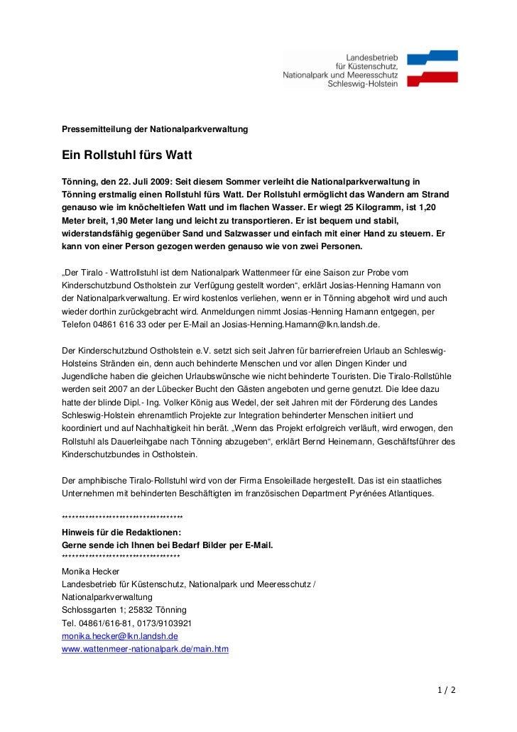 Großzügig Mba Nimmt Aufnahme Probe Wieder Auf Ideen - Entry Level ...