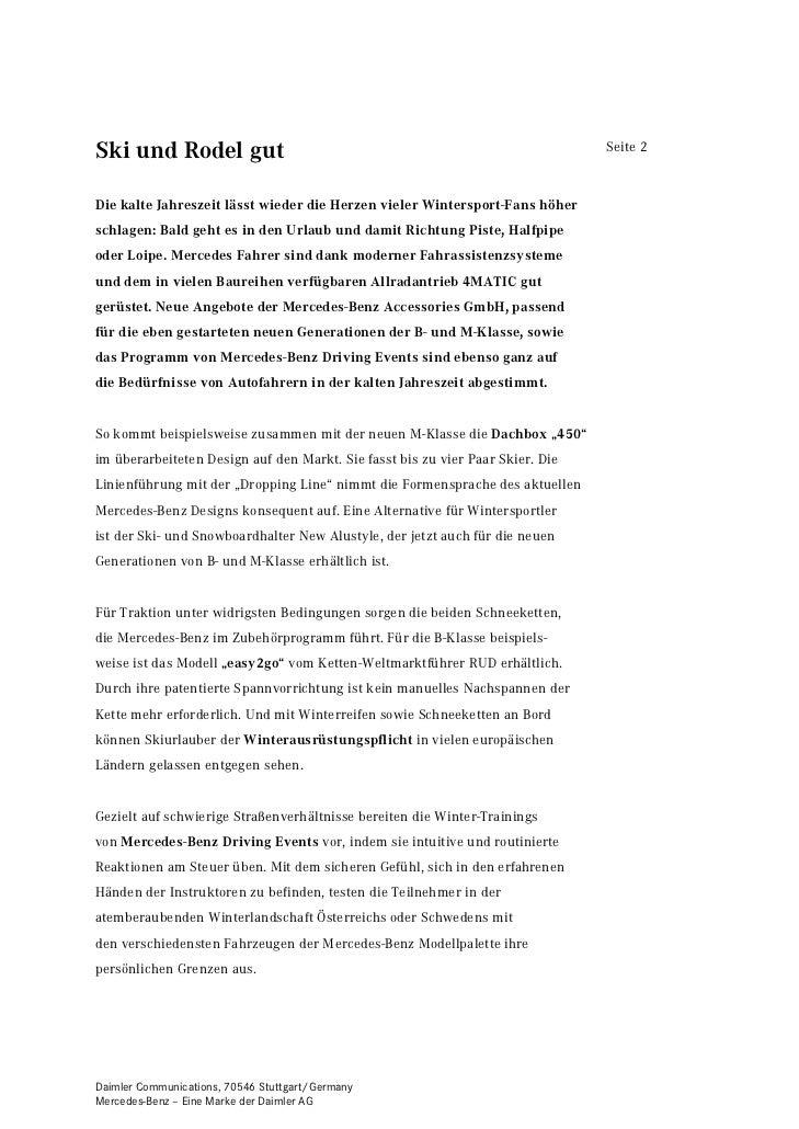PM_Winter-Zubehoer_d.pdf Slide 2