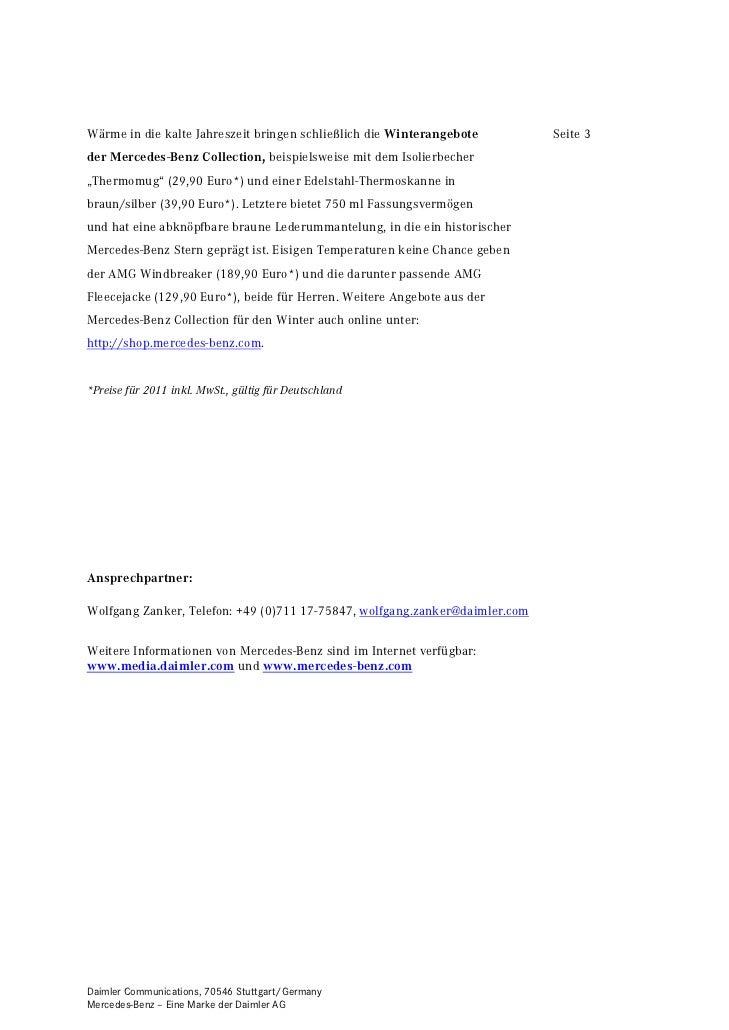 PM_Winter-Zubehoer_d.pdf Slide 3