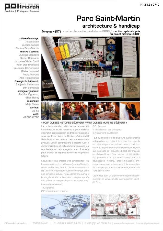 Pm 03 portfolio_adapt