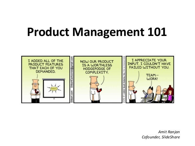 product mgt The brainmates essentials of product management course is all about setting you up for success in your product management career you'll learn how to identify your customers and dive deep into their problems you will review the product that you have and identify the actions to perform based on it.
