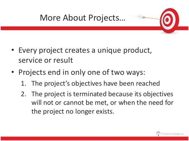 project management coursework help This article outlines a simple beginners guide to project management that will help in organising projects and their participants.