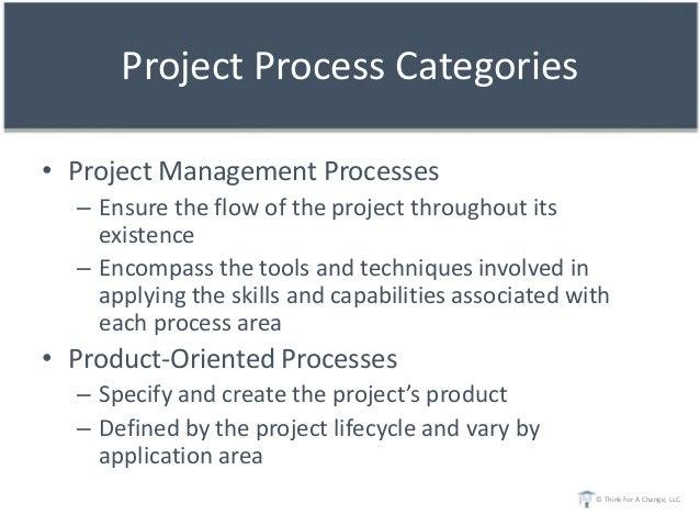 Project Management Foundations Series Course 102 - Project Management…