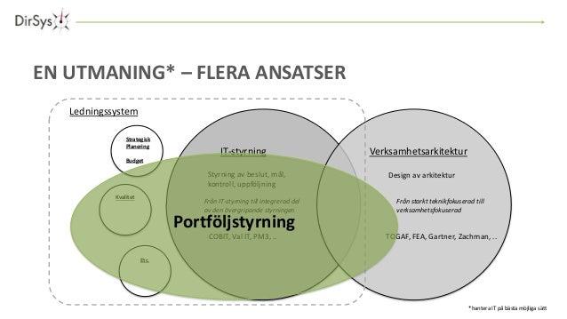 bästa presentationen nätdejting Fagerstahitta vänner som vuxen Stockholm