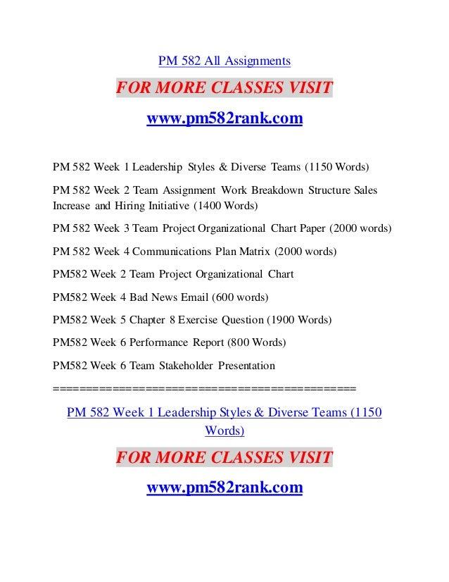 PM 582 RANK Education Your Life / pm582rank com