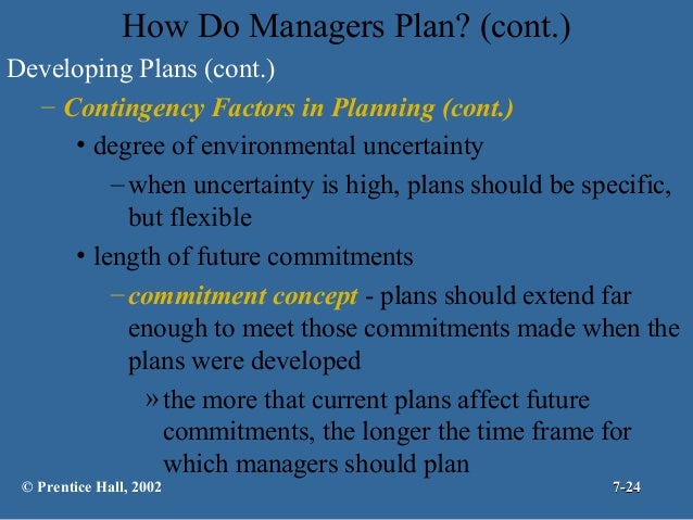 do four contingency variables influence organizations stru Situational approaches to leadership the task motivated style leader experiences pride and satisfaction in task accomplishment for his or her organization this theory proposes two contingency variables that moderate the leader behavior outcome relationship.