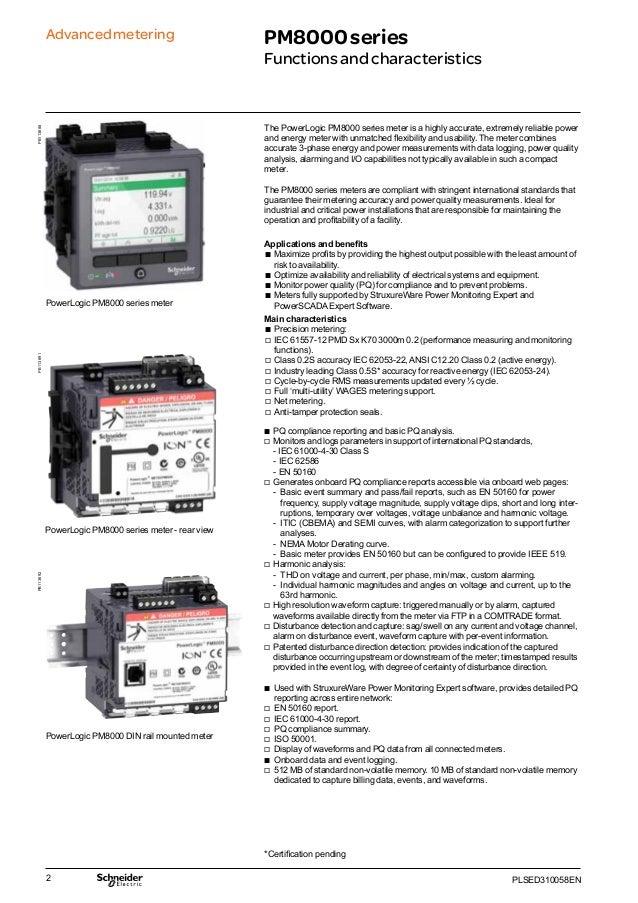 pm8000 series technical datasheet web201604 2 638?cb\\\=1503417308 pm 8000 wiring diagram gandul 45 77 79 119 Vision Pro 8321 Wiring at bayanpartner.co