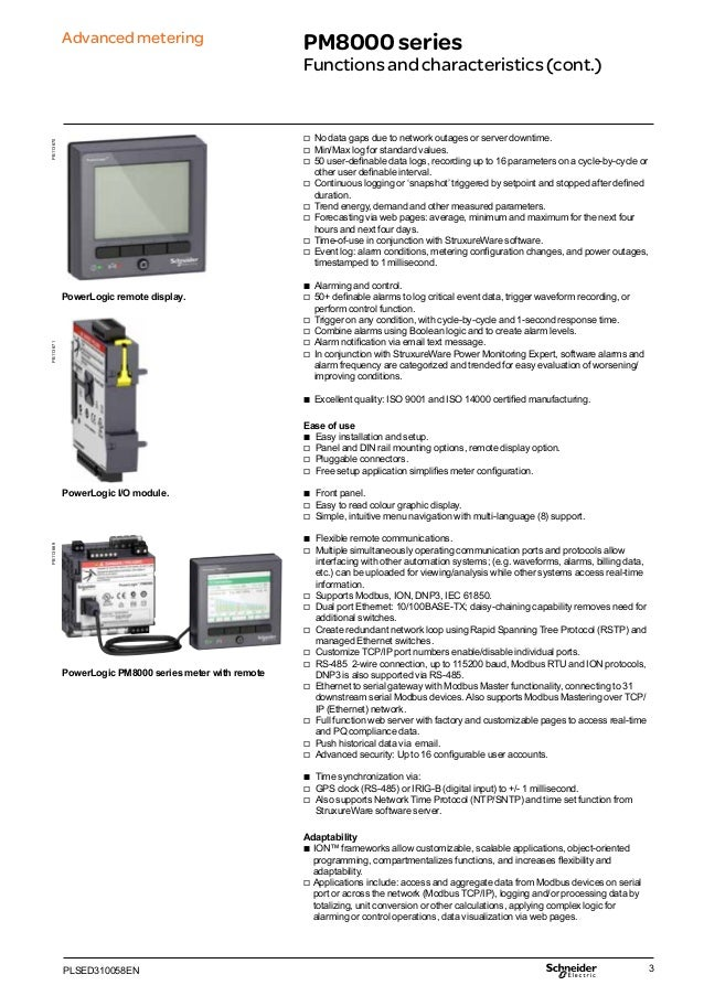 pm8000 series technical datasheet web201604 3 638?cb\\\=1503417308 dayton 2nky3a wiring diagram,nky \u2022 indy500 co  at bayanpartner.co