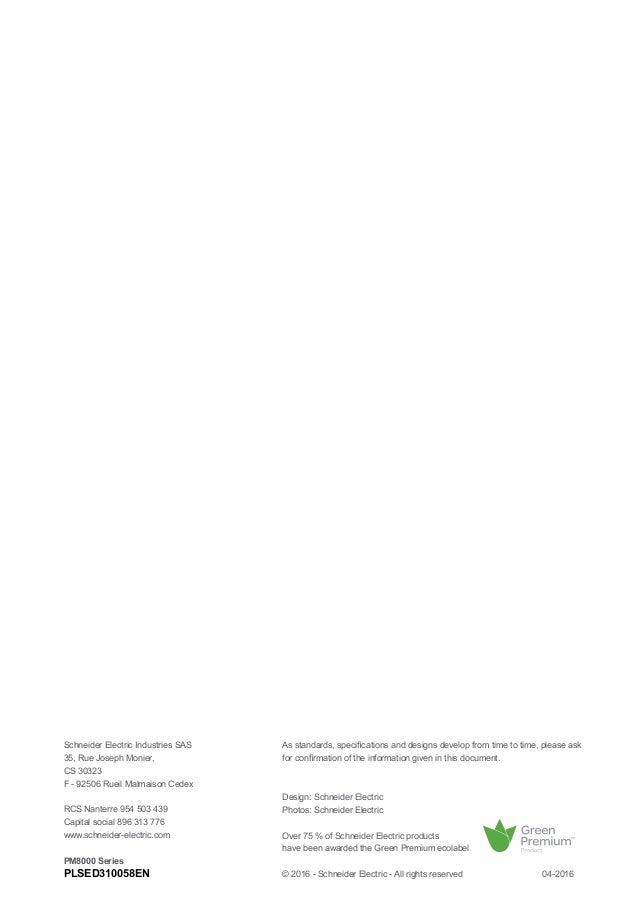 pm8000 series technical datasheet web201604 9 638?cb\=1503417308 arc 3701 wiring diagram arc valve, arc coil diagram, arc lights arc 3701 wiring diagram at n-0.co