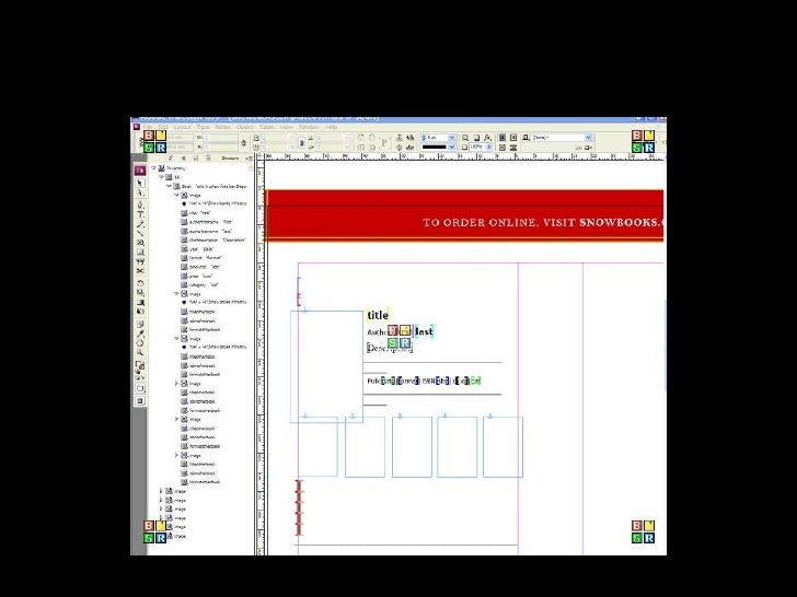 http www adobe com products indesign html