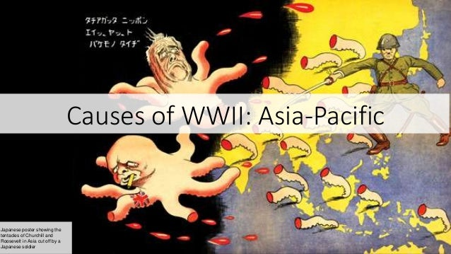 end of ww2 in asia pacific World war ii in asia   history                historymitedu/subjects/world-war-ii-asia.