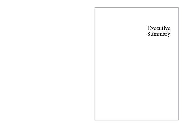 Executive Summary  3. 54 The Prince Mahidol Award Conference ... eb20ea3dc42