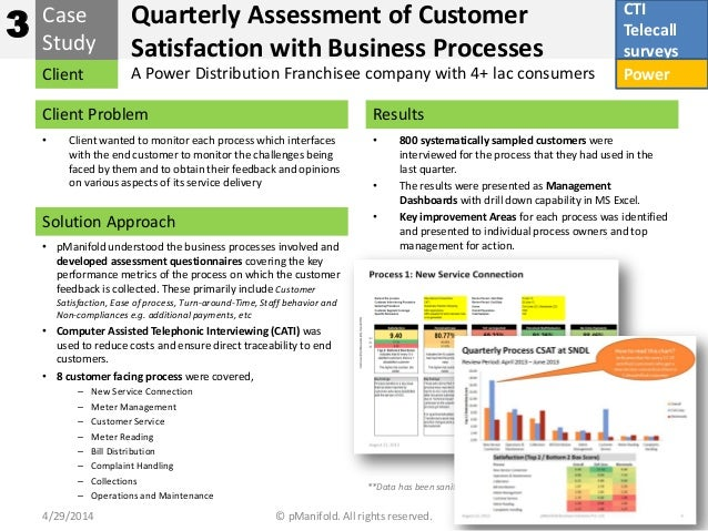 validating a satisfaction questionnaire using multiple approaches a case study Validation of a general measure of treatment satisfaction, the treatment satisfaction questionnaire for medication (tsqm), using a national panel study of chronic disease.