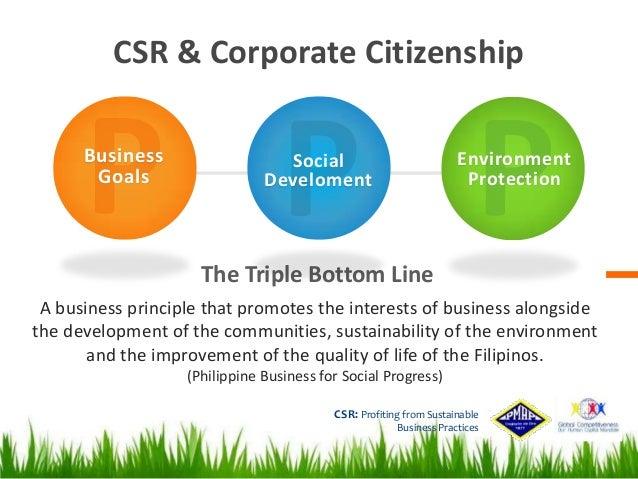 bread talk corporate social responsibility