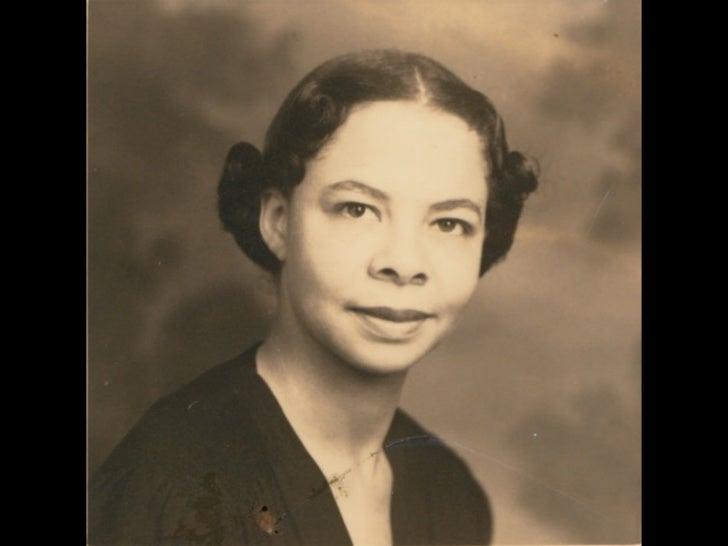 Fannie Pitt Jeffreywas a dedicatedadvocate of religiouseducation andspiritual leadershipfor AfricanAmericans and isremembe...
