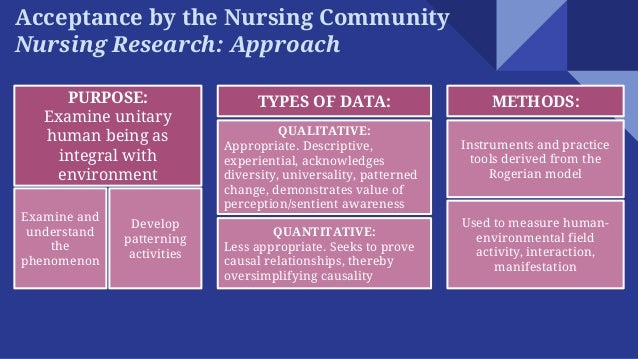 newmans health theory critique Nursing theories are theoretical visions stated by persons in the nursing field as  philosophies expounding on the virtues of selected  newman health model.